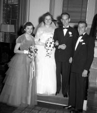 1953 Gladys Rifenburgh & Elmer Moore (1)