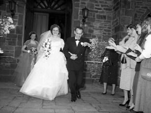1953 Gladys Rifenburgh & Elmer Moore (2)