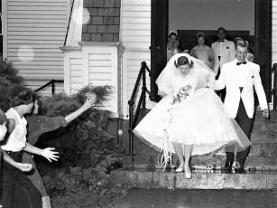 1954 Helen Kingston & Adolf Allers (2)