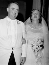 1956 Becker & VanCampen (1)