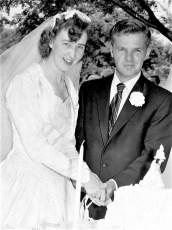 1956 Mr. & Mrs. Locke (1)