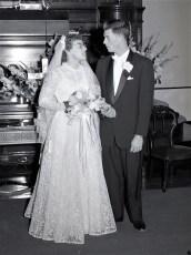 1957 Anna Pinter & Raymond Chadwick (1)