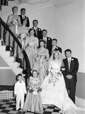 1957 Eleanor Molinsky & William McCord (3)