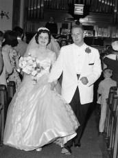1957 Margaret Asher & Reinhart Kornbrek Jr. (1)