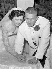 1957 Margaret Asher & Reinhart Kornbrek Jr. (2)