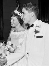 1958 Boyer & Bartholomew (1)