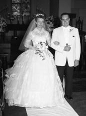 1959 Jean Thayer & Edwin Landsman (1)