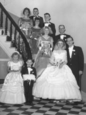 1959 Marie Poletto & Stanley Rushkowski (2)