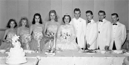 1959 Ms. Kropp & Robert Elliot (2)