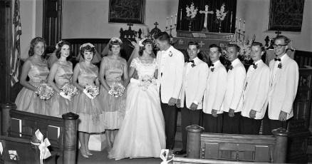 1959 Ms. Stockenberg & Richard Bright (2)
