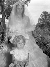 1960 Donna Grote & Jim Jackson (3)