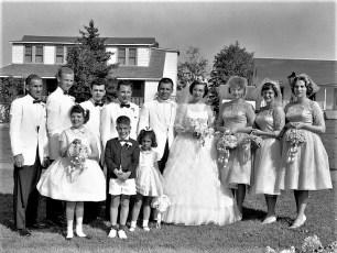 1960 Judith Nooney & Louis Concra Jr. (3)