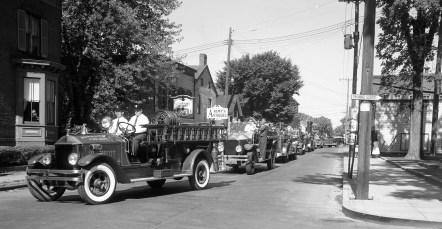 Fireman's Parade Hudson 1954 (1)