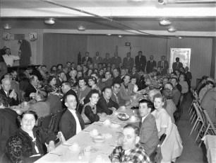 Hudson Moose Lodge 1952 (1)