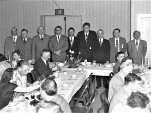 Hudson Moose Lodge 1952 (2)