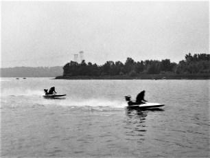 Hudson NY Boat Races 1951 (5)