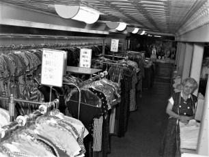JJ Newberry Sale 1953 Hudson NY (5)
