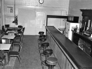 Moose Hall Hudson NY 1953 (2)