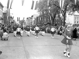 Hudson Champlain Celebration Parade 1959 (3)