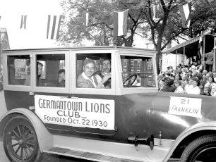 Hudson Champlain Celebration Parade 1959 (5)
