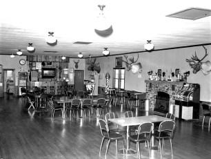 Hudson Fish & Game Club 1958 (2)