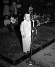 Oakdale Lake Amature Night Hudson 1957 (7)
