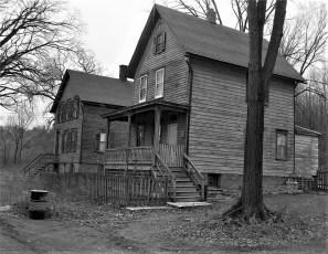 Simpsonville Power Ave. Hudson 1959 (5)