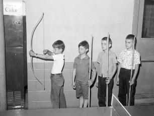 Hudson Boys Club 1963 (4)