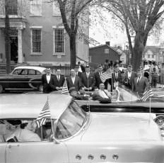 Loyalty Day Parade Hudson 1960 (2)
