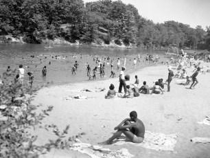 Oakdale Lake Hudson June 1963 (2)