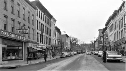 Warren Street Hudson 1961 (3)
