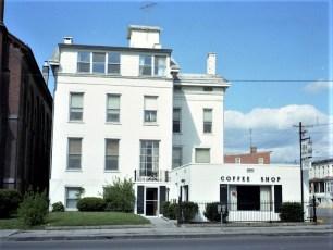 454 Warren Street Hudson 1973