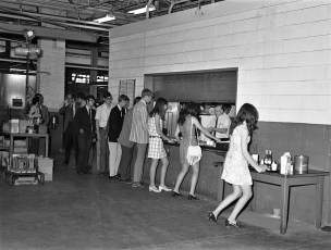 Elk's Youth Day Tour Hudson 1971 (8)