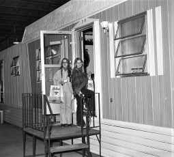 Home Show at Hudson Armory 1971 (3)