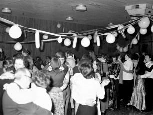 Loyal Order of Moose Dinner Dance Hudson 1977 (2)