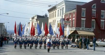 Loyalty Day Parade Hudson 1971 (2)