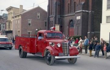 Loyalty Day Parade Hudson 1971 (3)