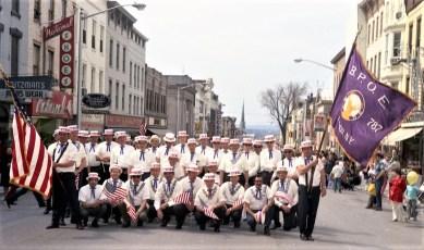 Loyalty Day Parade Hudson 1971 (6)