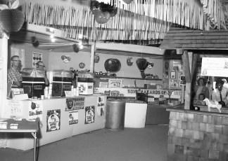 Col. Cty. Farm Bureau Apple Queen Ms. Hall 1964 (3)