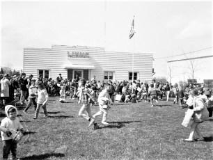 WHUC Radio Easter Egg Hunt Greenport 1968 (6)