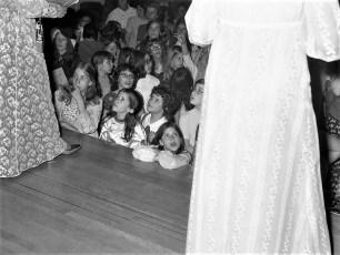 4H Department Fashion Show Hudson Middle School 1972 (3)