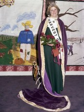 Col. Cty. Harvest Queen 1975 (1)