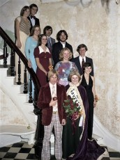 Col. Cty. Harvest Queen 1975 (2)