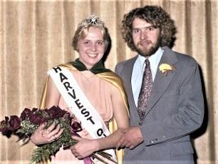 Col. Cty. Harvest Queen Nancy Eger 1978 (4)