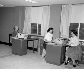 CMH 1965 Extension January (10)