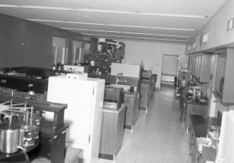 CMH 1965 Extension January (13)