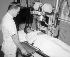 CMH 1965 Extension January (16)