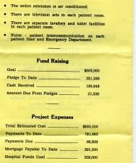 CMH 1965 Extension January (2)