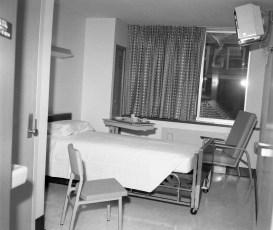 CMH 1965 Extension January (7)