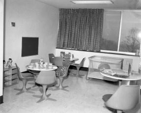 CMH 1965 Extension January (9)